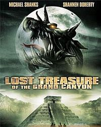 The Lost Treasure of the Grand Canyon.jpg
