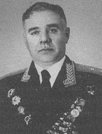 Vasilyev, Ivan Dmitriyevich.jpg