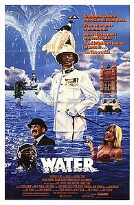 Waterposter1985.jpg