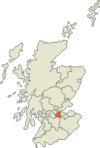 West Lothian map.png