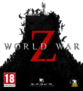 World War Z cover.png