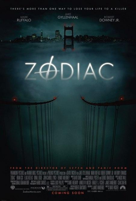 Файл:Zodiac poster.jpg