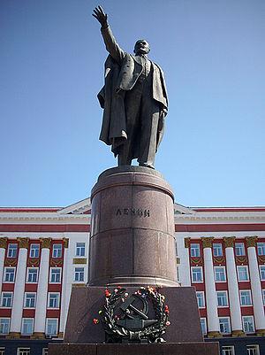 Памятники фото курск работа надгробные памятники из гранита цены с Серпухов