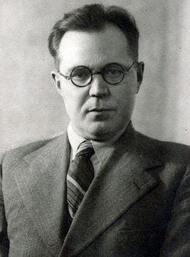 Яковлев, Николай Никифорович