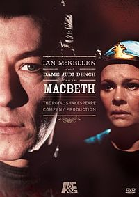 A Performance of Macbeth 1979.jpg