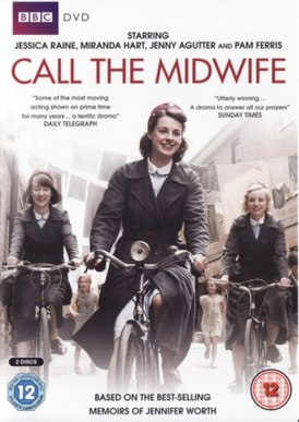 Call the Midwife 1.jpg
