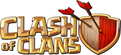 Clash of Clans logo.png