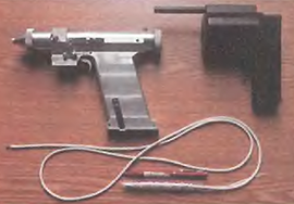 Laser pistol and revolver.png