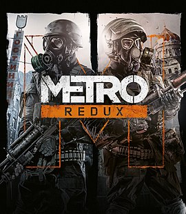 Metro Redux RU Cover PS4.jpg