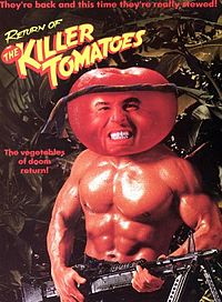 Return of the Killer Tomatoes.jpg