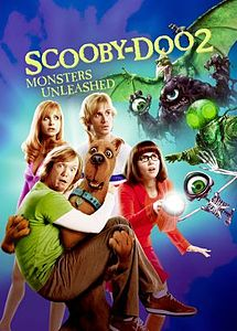 Scooby Doo 2 Monsters Unleashed.jpg