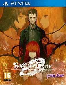 Steins Gate 0 PS Vita.jpg
