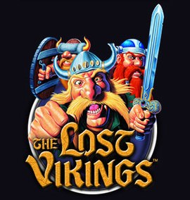 The Lost Vikings Cover.jpg