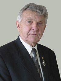 А.Ф.Иванов.jpg