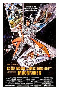 007Moonrakerposter.jpg