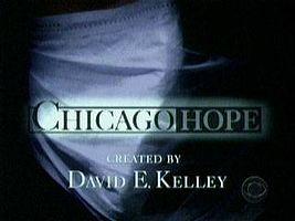 Chicago Hope logo.jpg