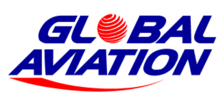 GLOBAL LOGO final.png