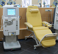 INNOVA Hemodialysis machine.jpg