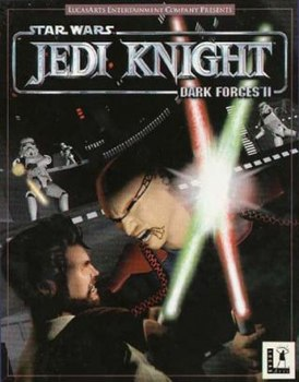 JediKnight cover.jpg