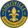 Louisville, Kentucky seal.png