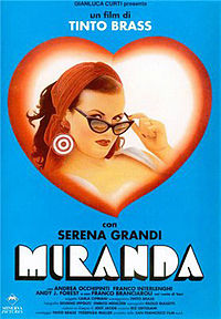 Miranda movie poster.jpg