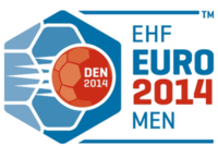 2014 European Men's Handball Championship.png