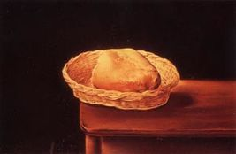 Basket of Bread (1945).jpg