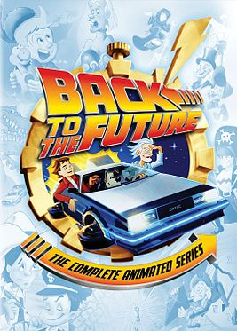 Bttf-animated-dvd2015.jpg