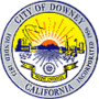 Downey city seal.png