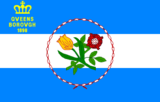 Flag of Queens, NY.png