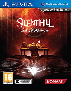 Silent Hill Book of Memories.jpeg