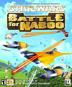 Star Wars Battle for Naboo.jpg