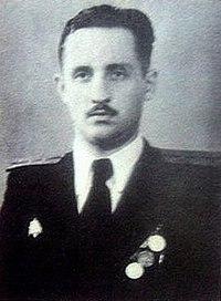 Александр Иванович Алексеев (историк).jpg