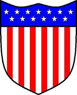 AmericanFreeCorps.jpg