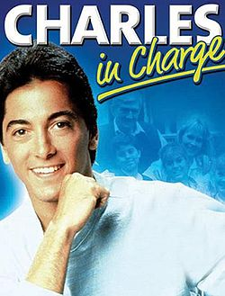 Charles-in-Charge-poster.jpg