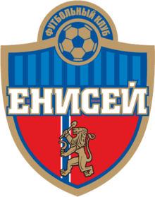 https://upload.wikimedia.org/wikipedia/ru/thumb/6/6d/Enisey_logo.png/220px-Enisey_logo.png