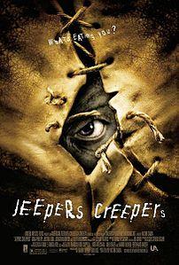 Кино: американское и не только - Страница 26 202px-Jeepers_Creepers_film