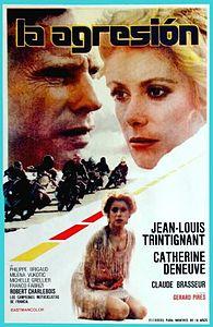 «Последний Выстрел Фильм 1975» — 2009