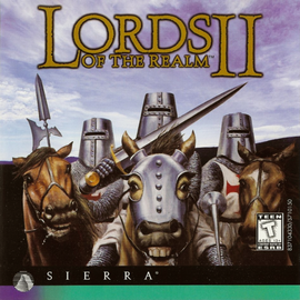 Lords of the Realm II.png