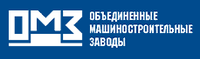 Omz logo.png