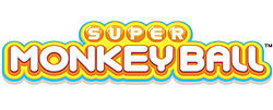 Super-Monkey-Ball-Logo.jpg