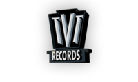 TVT Records logo.png