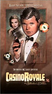 Casino Royale (1954).jpg