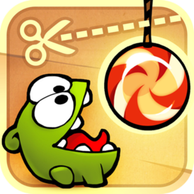 Cut the Rope logo.png