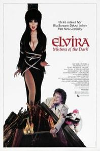 Elvira, Mistress Of The Dark (1988).jpg