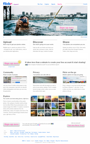 Flickr.com screenshot.png