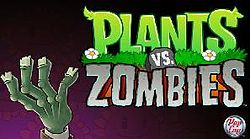 Plants vs Zombies logo.jpg