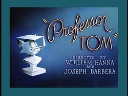 Professor-tom-title.jpg
