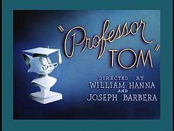 Professor-tom-title.jpg