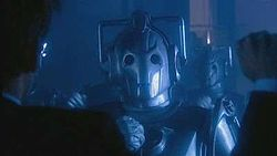 Rise of the cybermen 4.jpg